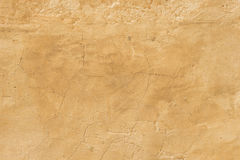 Grunge beige colored texture Royalty Free Stock Photo