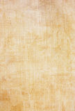 Grunge beige texture Royalty Free Stock Photography