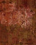 Grunge Beschaffenheits-Hintergrund Stockbilder