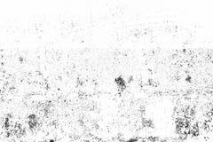 Grunge Beschaffenheitshintergrund Platz über jedem möglichem Gegenstand schaffen Schmutz e Lizenzfreie Stockbilder