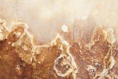 grunge betonowa ściana Obraz Royalty Free