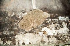 Grunge betonowa powierzchnia zdjęcia royalty free
