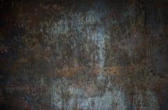 grunge betonowa tekstura Obraz Stock