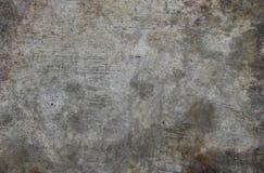 grunge betonowa tekstura Obrazy Stock