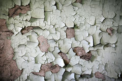 grunge betonowa tekstura zdjęcia stock