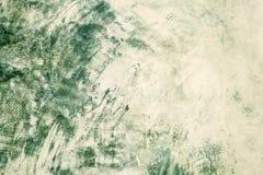 Grunge betonowy tło zdjęcie stock