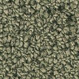 grunge betonu Fotografia Royalty Free