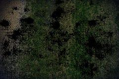 Grunge betonu cementu tekstura, kamień powierzchnia, rockowy tło Obraz Royalty Free