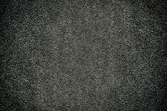 Grunge black and gray  texture background. Grunge black and gray    texture background for design Stock Image