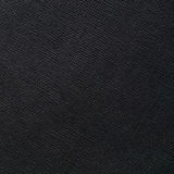 Grunge black paper texture Stock Photography