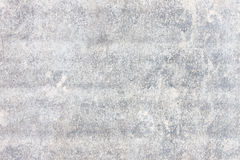Grunge black wall (urban texture) Stock Images