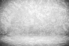 Black And White Paint Textured Abstract High Resolution Texture For