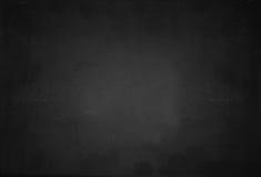 Grunge Blackboard tło Zdjęcia Stock