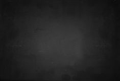 Grunge Blackboardbakgrund Arkivfoton