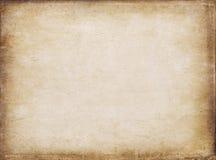 Grunge blank background Stock Images