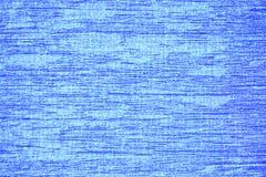 Grunge blauer Beschaffenheitshintergrund Lizenzfreie Stockfotografie