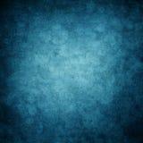 Grunge blue for background Stock Photo
