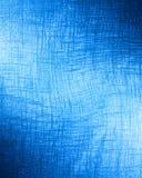 Grunge blue background Royalty Free Stock Images