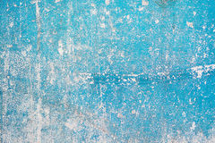Grunge blue background. royalty free stock photo