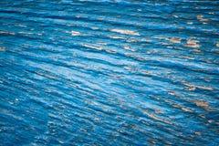 Grunge Blue Background Stock Photo