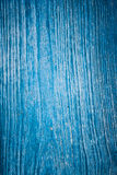 Grunge Blue Background Stock Image