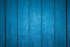 Grunge Blue Background Royalty Free Stock Photos