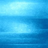 Grunge blue background Royalty Free Stock Photo