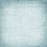 Grunge blue background with space for text Royalty Free Stock Images
