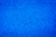 Grunge blue background texture Royalty Free Stock Images