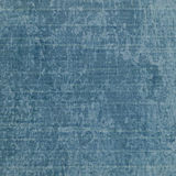 Grunge blue texture Stock Photo