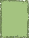 Grunge border design vector illustration