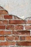 Grunge Brick Background Royalty Free Stock Photography