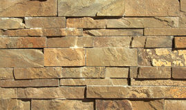 Grunge brick wall. For backgrounds and textures Stock Photo