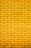 Grunge  brick wall background Royalty Free Stock Photography