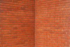 Grunge brick wall. Stock Photos