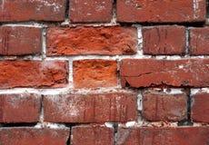 Grunge brick wall texture Stock Photos
