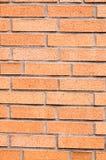 Grunge Brick Wall Texture Stock Image
