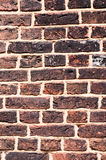 Grunge Brick Wall Texture Royalty Free Stock Photos