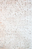Grunge brick wall Royalty Free Stock Photo