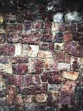 grunge bricks wall Royalty Free Stock Photo