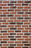 Grunge brickwall Stock Image