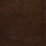 Grunge brown background Royalty Free Stock Image