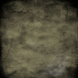 Grunge brown background Royalty Free Stock Images