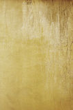 Grunge brown cement wall background. royalty free stock photos