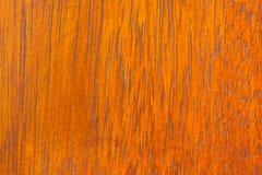 Grunge brown drewnianego panelu naturalna tekstura Obraz Stock