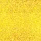 Grunge brown and  gold ,yellow  background Stock Photos
