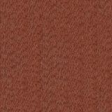 Grunge brown paper. Seamless square texture. Tile ready. Stock Image