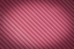 Brown striped background Royalty Free Stock Photo