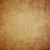 Grunge brown texture or background with Dirty or aging. Royalty Free Stock Images