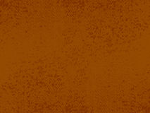 Grunge brown texture Stock Photos
